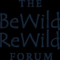 BeWildReWild-Forum