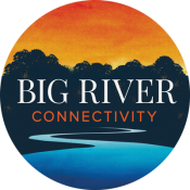 Big-River-Connectivity-Logo_v5
