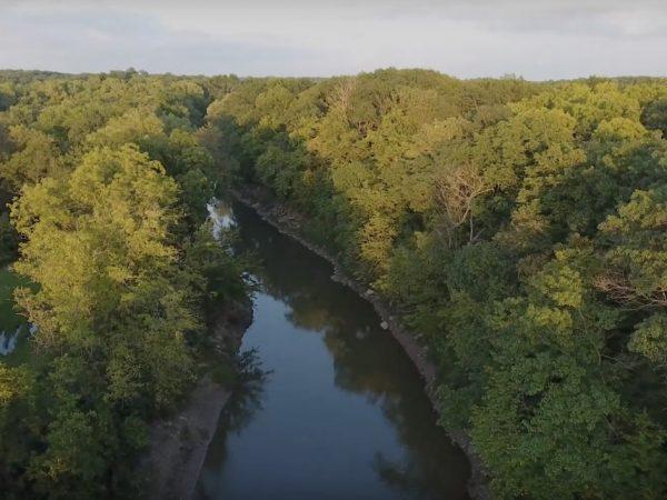 Cedar-Creek
