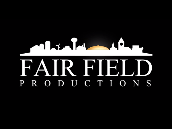 Fair-Field-Productions