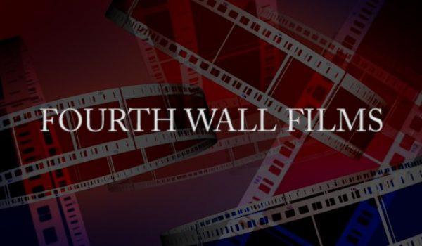 Fourth-Wall-Films