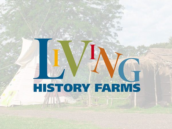 Living-History-Farms-Ioway-Culture-Day