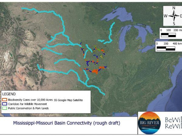 Mississippi-Missouri-Basin-Connectivity