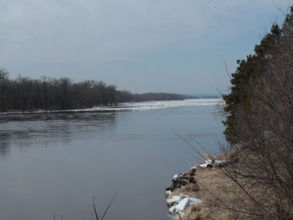 Wisconsin-River-in-Richland-County-Wisconsin