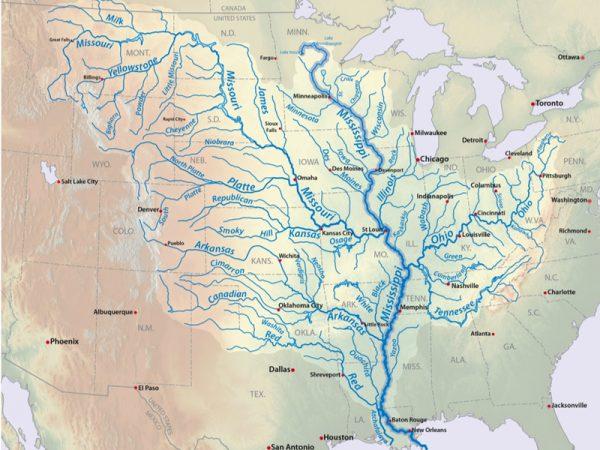 big_river_connectivity_map_grant