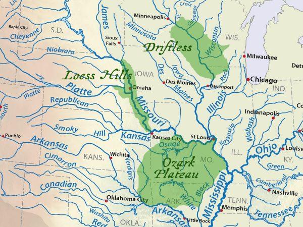 regional-map-sydney