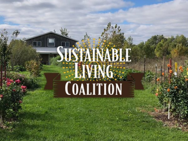 sustainable-living-coalition